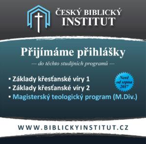 CBI leaflet_print ready_cmyk