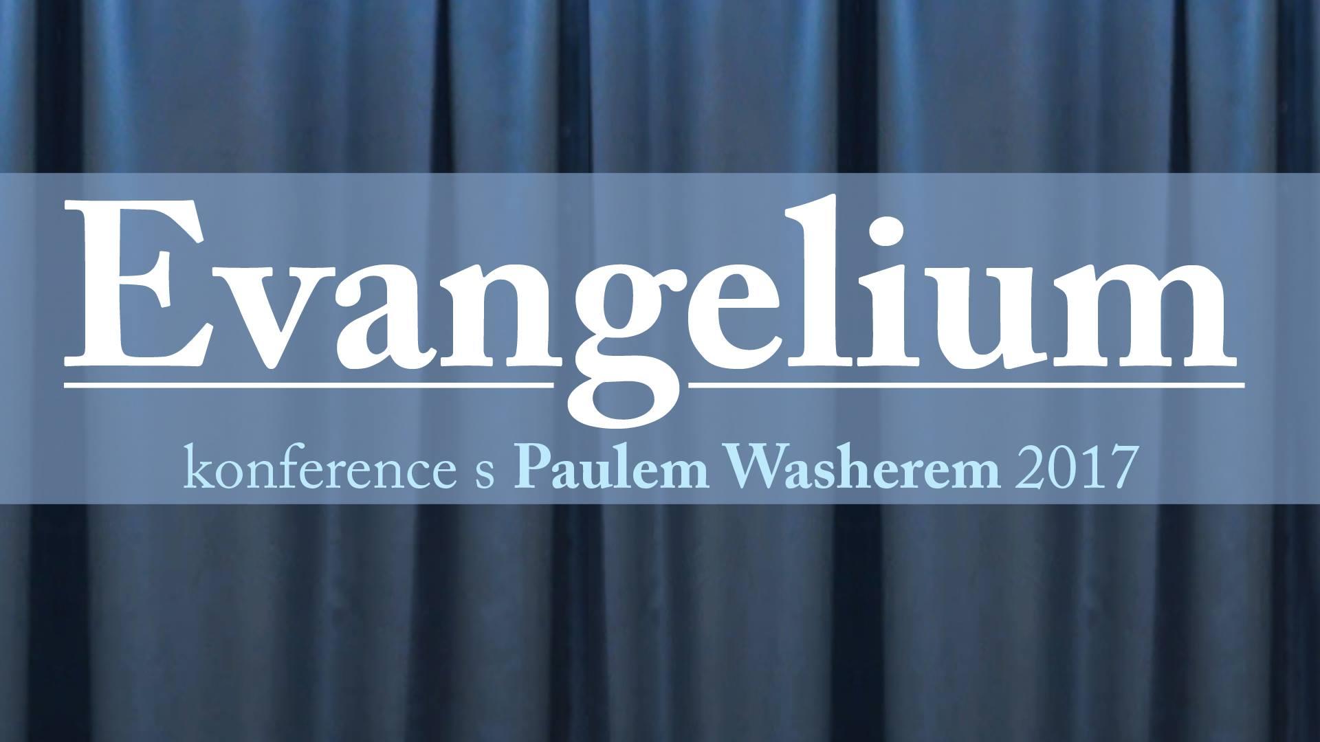 Paul Washer - nahrávky