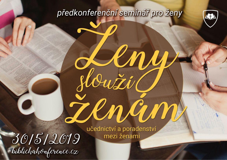 2019 Seminar Zeny_1